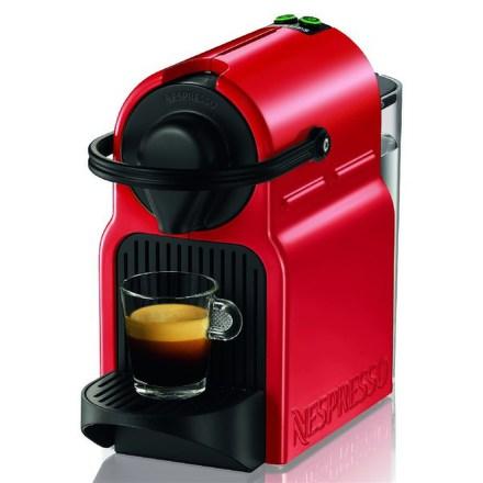 Espresso Krups XN1005 Nespresso Inissia