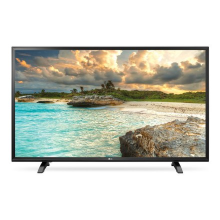 Televize LG 43LH500T