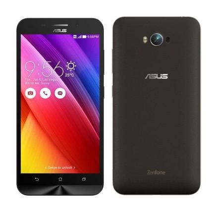 Mobilní telefon Asus ZenFone Max ZC550KL - černý