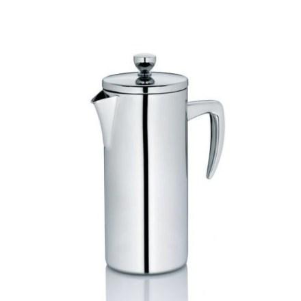 Kávovar KELA Latina