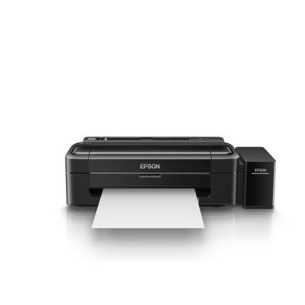 Tiskárna inkoustová Epson L310 A4, 33str./min, 15str./min, 5760 x 1440, USB