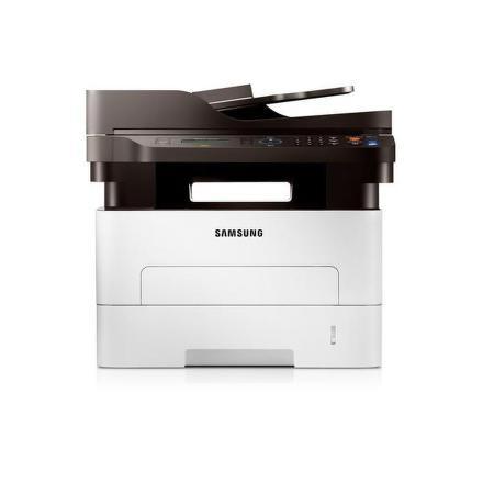 Tiskárna multifunkční Samsung SL-M2675FN A4, 26str./min, 1200 x 1200, 128 MB, USB