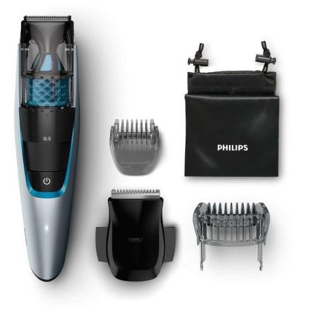 Zastřihovač vousů Philips BT7210/15
