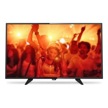 Televize Philips 32PHH4101
