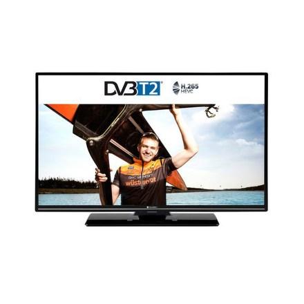 Televize GoGEN TVF 32N425 STWEB LED