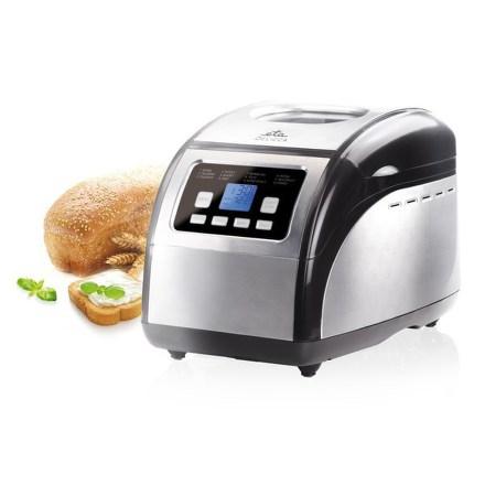 Eta 7149 90020 domácí pekárna