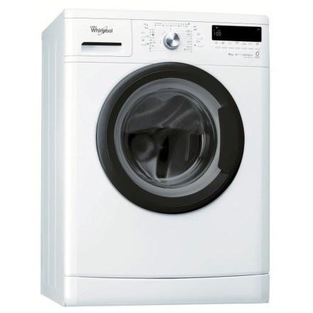 Whirlpool FDLR 60250 BL