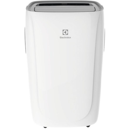 Klimatizace Electrolux EXP11CKEWI mobilní