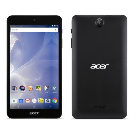 Acer Iconia One 7 (B1-780-K4F3)