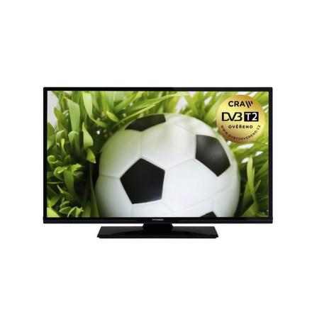 Televize Hyundai HLP 32T370 LED