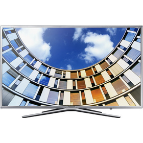 SAMSUNG UE32M5602 LED FULL HD LCD TV