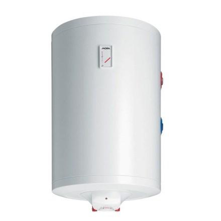 Ohřívač vody Mora elektrický KEOM 80 PKTP, kombinovaný