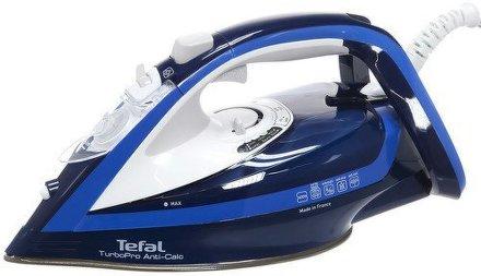 TEFAL FV 5630 E0