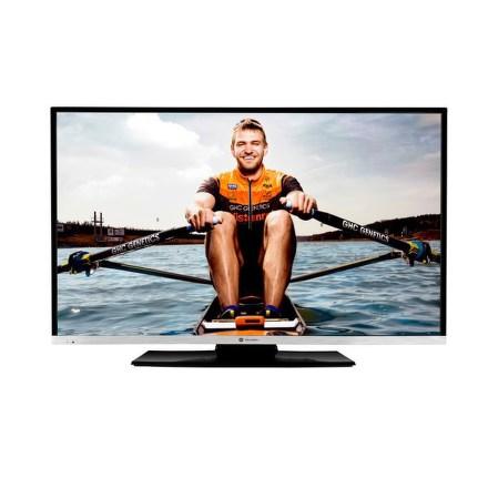 Televize GoGEN TVF 43R384 STWEB, LED