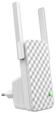 WiFi extender Tenda A9