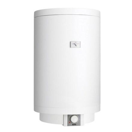 Ohřívač vody AEG EWH 100 Trend