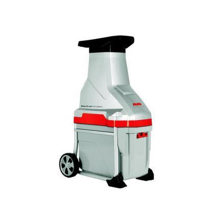 Drtič odpadu AL-KO MH 2800 Easy Crusch