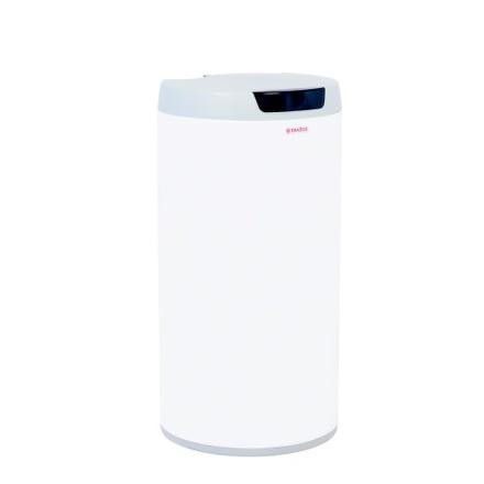Ohřívač vody Dražice OKC 250 NTR