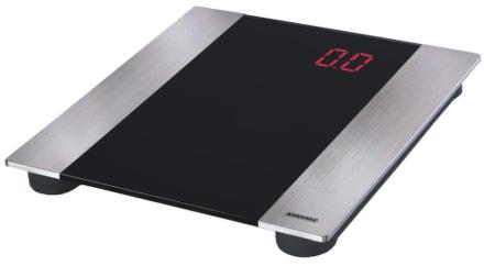Váha osobní Soehnle 63536 Linea