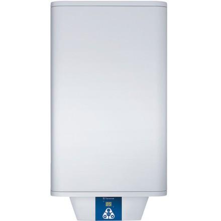 Ohřívač vody Tatramat EO 80EL
