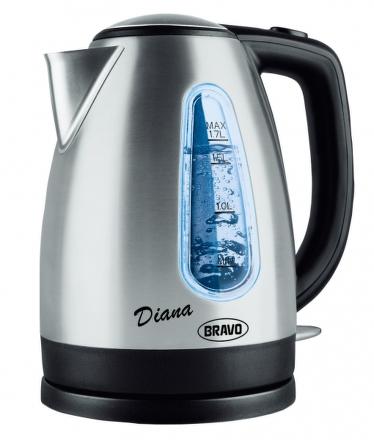 Bravo B 4360 Diana