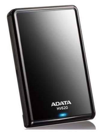 HDD ADATA HV620 500GB