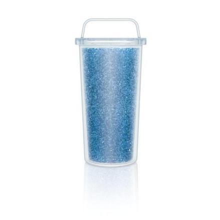 Vložka filtru vodního kamene Philips GC025/10