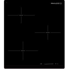 Philco PHD 4313 S indukční varná deska
