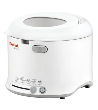 Tefal FF 123130