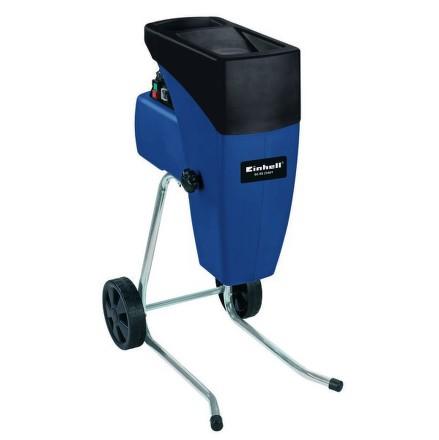 Drtič zahradní Einhell Blue BG-RS 2540/1