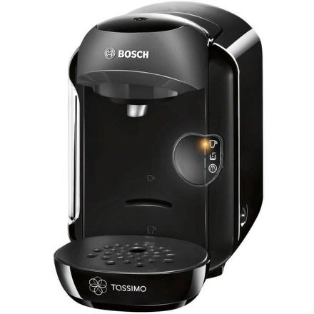 Espresso Bosch Tassimo TAS1252