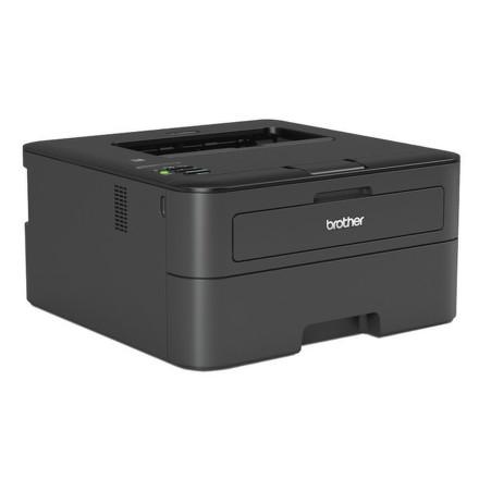 Tiskárna laserová Brother HL-L2365DW A4, 30str./min, 2400 x 600, 32 MB, WF, USB