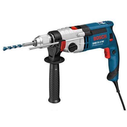 Vrtačka Bosch GSB 21-2 RE Professional