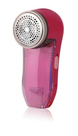 Bravo B 4194 odžmolkovač růžový
