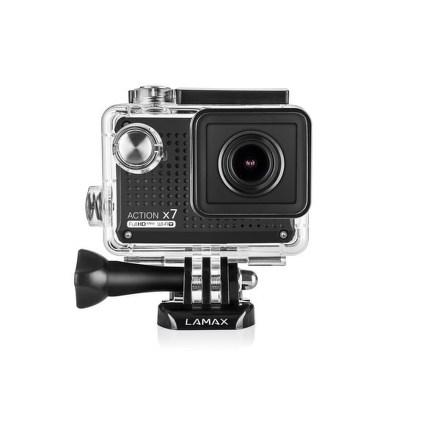 Outdoorová kamera Lamax Action X7 Mira