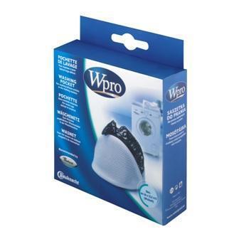 Wpro WAS100 - Síťka na praní jemného a spodního prádla
