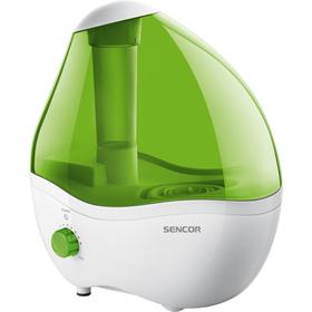 Sencor SHF 911GR zvlhčovač vzduchu