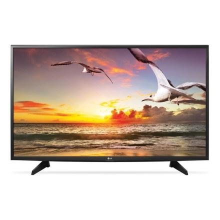Televize LG 43LH570V