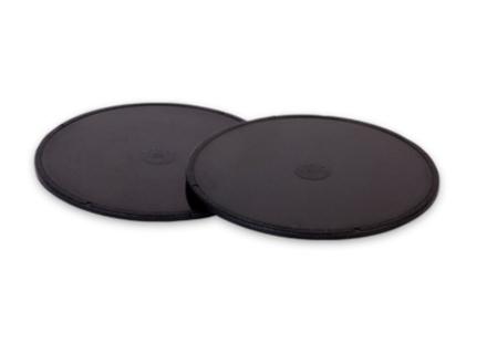TomTom Univerzální přilnavý disk pro upevnění GPS navigace na palubní desku (2 ks)