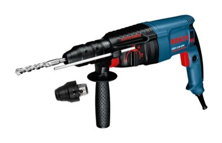 Kladivo Bosch GBH 2-26 DFR Professional
