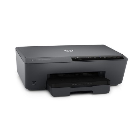 Tiskárna inkoustová HP Officejet Pro 6230 A4, 18str./min, 10str./min, 256 MB, WF, USB