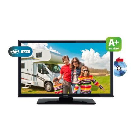 Televize Hyundai HL 20351 DVD