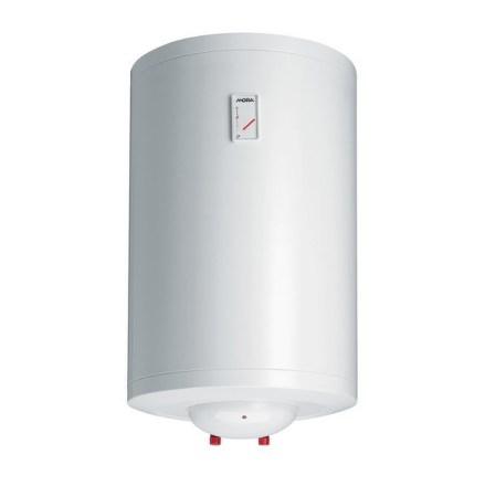 Ohřívač vody Mora elektrický EOM 50 PK