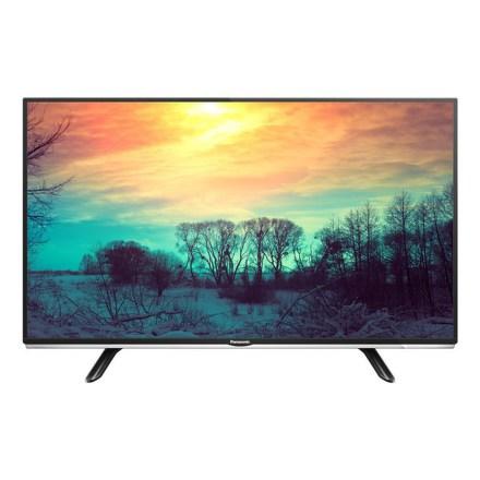 Televize Panasonic TX-40DS400E