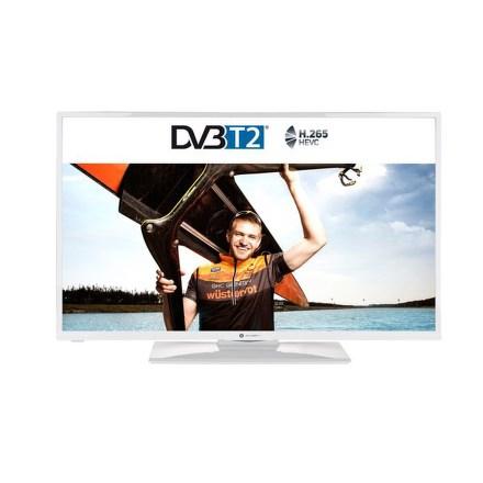 Televize Gogen TVF 40N550 STWEBW LED