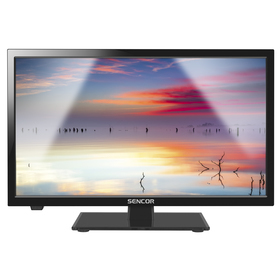 SENCOR SLE 2057M4 LED TV