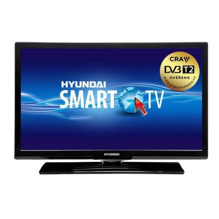Televize Hyundai FLN 22TS382 SMART LED
