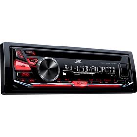 JVC KD R474 AUTORÁDIO S CD/MP3/USB
