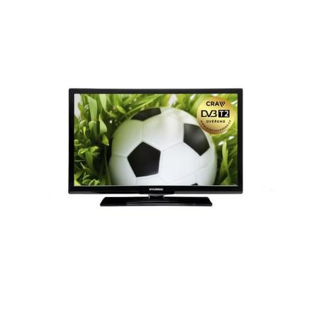 Televize Hyundai HLP 28T272 LED