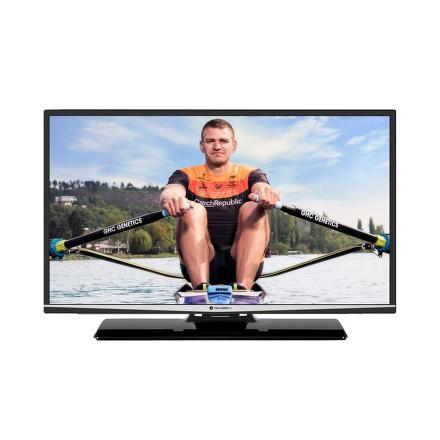Televize GoGEN TVF 32R571 STWEB, LED